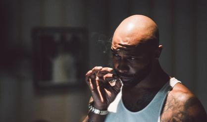 "Joe Budden To Meek Mill: ""Watch A Real MC Do What You Couldn't"""