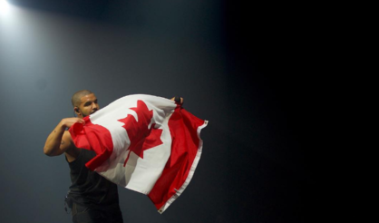 "Drake Releases ""VIEWS,"" ""IYRTITL"" & ""WATTBA"" On Vinyl + New OVO App"
