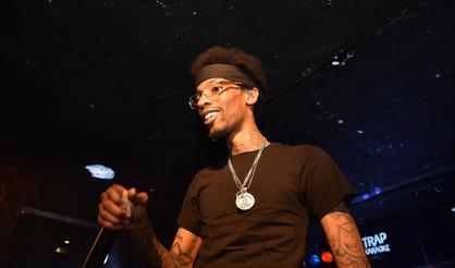Sonny Digital Says His Main Focus Right Now Is Rapping