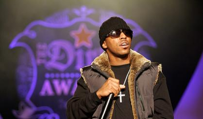 "Rocko Responds To Future: ""All I Want Is My Percentage"""