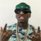 "Charlamagne: ""There Is No Bigger Coon In Hip-Hop Than Soulja Boy"""