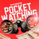 Pocket Watching