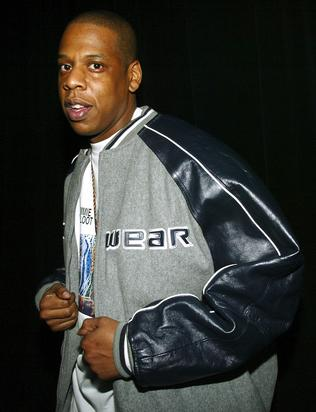 Jay z u don 39 t know remix lyrics genius lyrics jay z albums return jay malvernweather Image collections