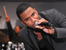 Trey Songz Discusses Why He Beefed With R. Kelly