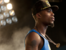 B.o.B & Santigold Tapped For Vitamin Water's #MakeBoringBrilliant Concert