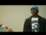 "Hopsin ""Ill Mind Of Hopsin 6"" Video"