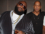 "Rick Ross Calls ""Mastermind"" A ""Masterpiece,"" Details Jay Z Collaborations"