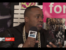 Yo Gotti Explains Juicy J Tweets