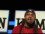 """E-40 Feat. Juicy J & Ty Dolla $ign """"Chitty Bang"""" Video"""