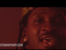 """Troy Ave Feat. Pusha T """"Everything"""" Video"""