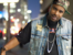 """N.O.R.E. To Drop """"Noreaster"""" On 4/20, Reveals Tracklist & Cover Art"""