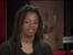 Lupe Fiasco Interviewed By Katie Couric