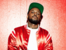 "ScHoolboy Q Speaks On ""Oxymoron"" Follow-Up, Black Hippy Album"
