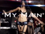 "Mila J Feat. Ty Dolla $ign ""My Main"" Trailer"
