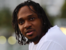 Pusha T Sued By Miami Nightclub
