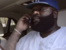 "Stalley ""Ohio (Album Trailer)"" Video"