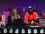 Snoop Dogg Posts Iggy Azalea Meme, Iggy Gets Angry On Twitter [Update: Snoop Responds With More Memes]