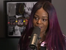 Azealia Banks Talks Iggy Azalea & T.I. On Ebro In The Morning