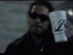 """Gunplay """"Feel It In The Air (Freestyle)"""" Video"""