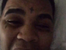 Kevin Gates Slams Woman On Instagram For Not Giving His Dog Fellatio