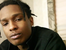 "ASAP Rocky Speaks On Upcoming Album ""A.L.L.A."""