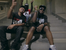 "Freeway & Scholito ""Check (Freemix)"" Video"