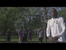 """Young Greatness """"Take Me Alive"""" Video"""