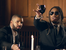 "Future Feat. Drake ""Where Ya At"" Video"