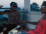 """Wiz Khalifa """"Talk About It In The Morning: The Movie (Trailer)"""" Video"""