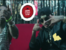 """August Alsina Feat. Lil Wayne """"Why I Do It"""" Video"""