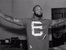 """The Game To Release Second Disc As """"The Documentary 2.5"""""""