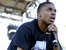Vince Staples & Noreaga Debate '90s Rap, Tyler, The Creator Joins In