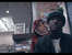 "K Camp ""Free Guwop"" Video"