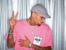 """Chris Brown Drops """"Royalty International"""" EP For Fans Outside Of U.S."""