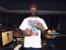 """Mike Will Made-It Confirms Big Sean & Lil Wayne Are On """"Ransom 2"""""""