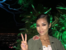 """Clams Casino Accuses Jhene Aiko Of Stealing His Beat On """"B's & H's"""""""