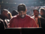 Kanye West Posts Photo Showing He Uses The Pirate Bay