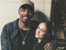 Kyrie Irving Says Kehlani Didn't Cheat On Him
