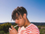 """Vic Mensa Lists Features & Producers On Debut Album """"Traffic"""""""