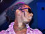 "Young Thug Teases Remix To ""Moolah"" By Young Greatness"