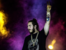 """Post Malone's """"August 26"""" Reportedly Dropping Today At Noon"""