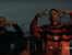 "AD & Sorry Jaynari Feat. RJ, G Perico ""Strapped"" Video"