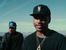 "Kevin Gates Feat. Trey Songz, Ty Dolla $ign, Jamie Foxx ""Jam"" Video"