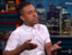 """Vic Mensa Appears On """"The Nightly Show With Larry Wilmore"""" To Discuss Justin Timberlake's Tweets"""