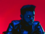 """The Weeknd To Release """"False Alarm,"""" Second """"STARBOY"""" Single Today"""