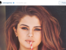 Selena Gomez Had The Top 5 Instagram Posts of 2016 (And More Year End Data)