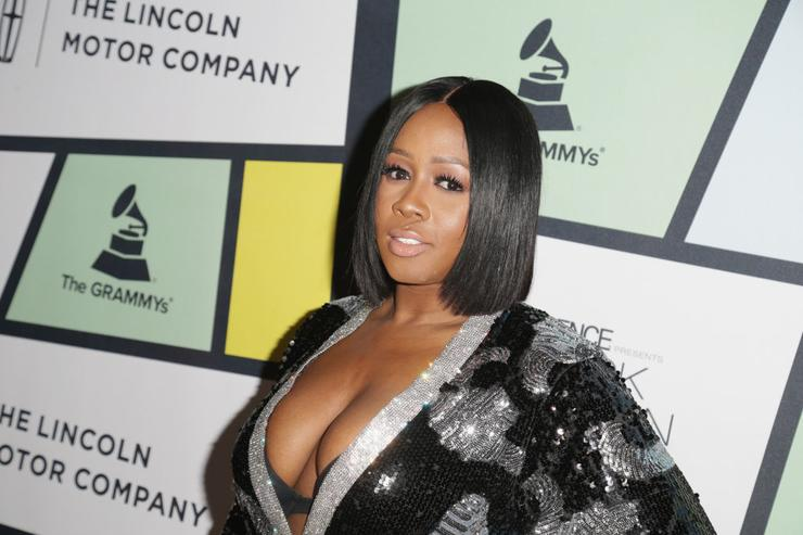 Remy Ma & Nicki Minaj Beef Has Ended