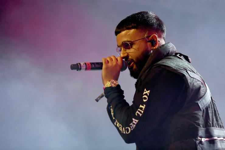 Nav & Metro Boomin Perfect Timing Album Zip Download