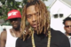 "Fetty Wap Feat. Jay Jones, Hollygrove Keem ""Zoo"" Video"