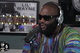 Rick Ross On Ebro In The Morning
